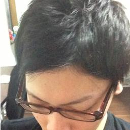 スガマタケイタ Social Profile