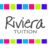 Riviera Tuition