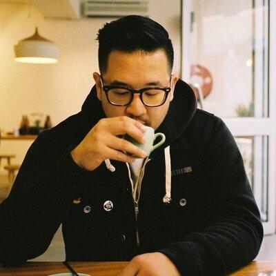 Andrew Chen | Social Profile