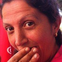 Paula Pico | Social Profile
