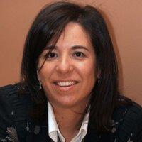 Cristina Álvarez | Social Profile