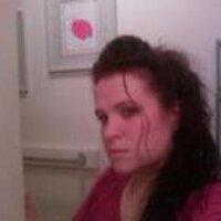 Melissa Montgomery | Social Profile