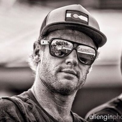 Paul Ambrose | Social Profile