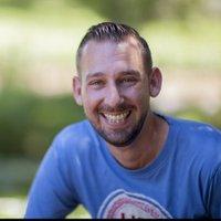 Brian Gill | Social Profile