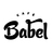 BabelTorrelodon