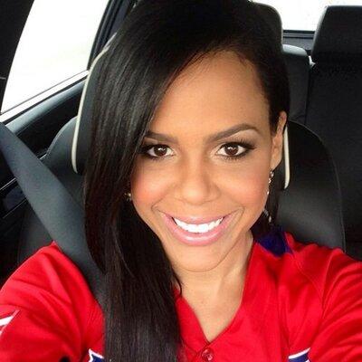 Jessica Beltran | Social Profile