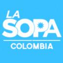 La Sopa Colombia