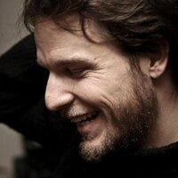 Julien Monier | Social Profile
