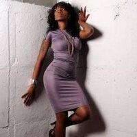 Tanise Francis   Social Profile