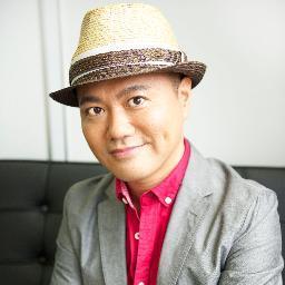 大木隆太郎 Social Profile