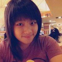 Shella Wu | Social Profile