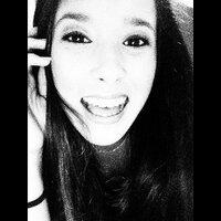 Guillory♥Lopez♥PP | Social Profile