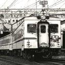キハ5501