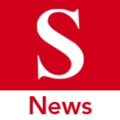 Scotsman News Social Profile