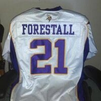 Lynell Forestall | Social Profile