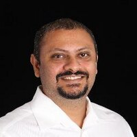 Aran Chandran | Social Profile