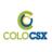 @ColoCSX