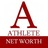 AthleteNetWorth