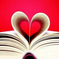boekBroekhuis