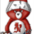 jigsaw01083 profile