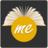 MediaEnvelope profile
