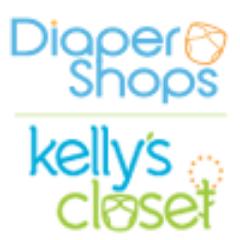 DiaperShops & KC Social Profile