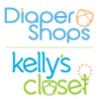 DiaperShops & KC | Social Profile