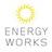 @EnergyWorksPLC