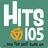 HITS105FM