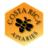@costaricabees