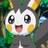 kimonga_bot