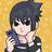 KT_sasuke_bot