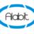 alabitsistemas.com Icon