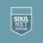 SoulNet