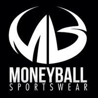 Moneyball Sportswear | Social Profile