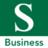 scot_business