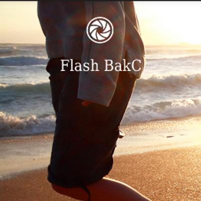 FlashbakC