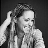 Chrissy Borne | Social Profile