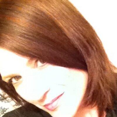 Melissa Kramer | Social Profile