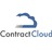 Contract Cloud, Inc.