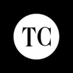 Times Colonist  Twitter Hesabı Profil Fotoğrafı