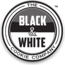 Black&WhiteCookieCo. (@BWCookieCompany) Twitter