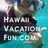 HawaiiJake profile