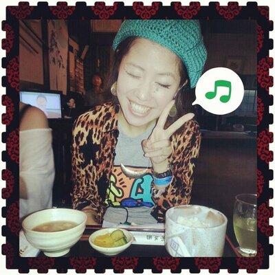 Ayami♥K | Social Profile