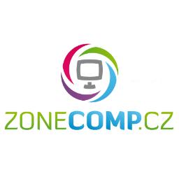 ZONEComp.cz