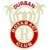 Rotaract Durban's Twitter Profile Picture
