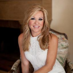 Leigh Anne Tuohy Social Profile
