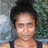 @Vimala_J