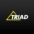 triadwaterproof profile