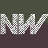 @Nnwss